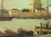 Lorenzo Viani, Viareggio