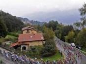 Sport ripropone Milano-Torino, Gran Piemonte Lombardia