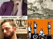 """ANTONELLA CILENTO VANNI SANTONI ospiti """"Letteratitudine mercoledì luglio 2015"""