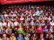 Ciné: programmazione, eventi anteprime festival estivo Cinema Riccione