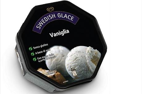 swedish glace senza glutine senza lattosio gluten free travel and living