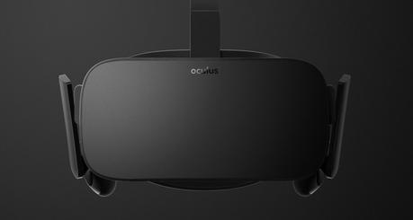 Una ricerca prevede il futuro del mercato VR