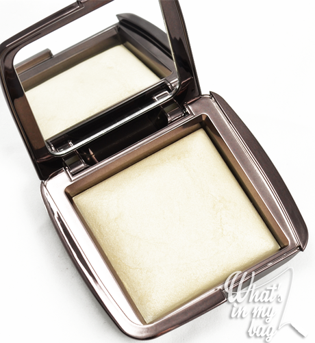close make n°296: Hourglass, Ambient Lighting Powder