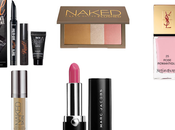 Segnalazioni: Saldi beauty online Sephora