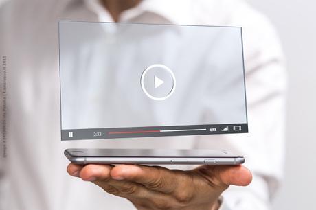 Facebook punta sui video e ci mostra quelli che più ci piacciono