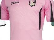 Palermo: ecco gara joma 2015-2016