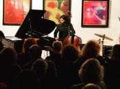 Concerto Spazio Tadini Milano