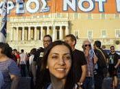 Draghi basta, Atene fallisce politica europea