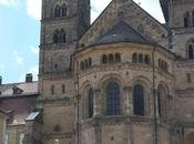 Bamberg seconda parte