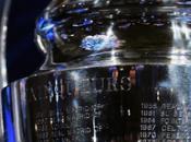 Champions League: preliminari. Folgore sconfitta misura Armenia