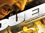 HOME VIDEO: DUEL STEVEN SPIELBERG
