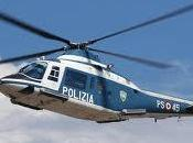 Terrorismo, arrestate dieci persone Milano, Bergamo Grosseto