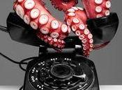 Lovecraft chiama risponde?