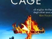 Anteprima: L'affare Cage Greg Iles