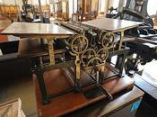 musei scientifici parigini