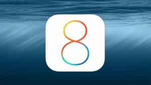 iPhone 6: guida Jailbreak iOS 8.3