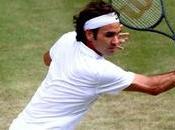 Perché Wimbledon veste bianco