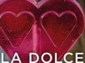 """Anteprima: dolce tentazione dell'amore"""" Donna Kauffman"""