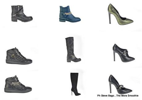 fashion, fashionblog, fashionblogger, italianblogger, blogger, blogger italiana, fashion blogger italiana, italian fashionblogger, themorasmoothie, shoes, andrea morelli, a/w 2015-16, preview, made in italy, shopping, shopping on line, moda, mode, style, style blogger, street style