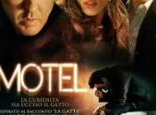 MOTEL (The Man)