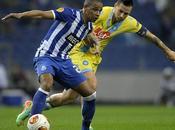 consigli tutti calciomercato: Fernando City Shaarawy