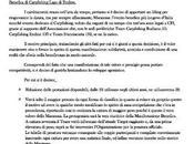 ISCRIZIONI MARATONA INTERNAZIONALE BENEFICA carpfishing LAGO ENDINE