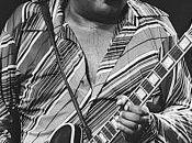 Grandi Blues: Freddie King Crayton Rory Block Corey Harris