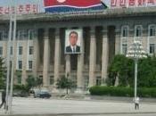L'atea Corea Nord primo posto nelle violenze contro cristiani