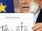 """Berlusconi, svelato mistero. """"Sotto cerotto niente"""""""