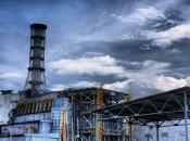 vero siamo sciacalli: Giappone insegna centrali nucleari sono insicure generano morte distruzione presente futuro