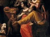 Giovanni martinelli pittore montevarchi