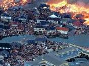 Terremoto Giappone aggiornamento