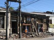 Post Terremoto: rischio l'economia Giappone dell'Asia)