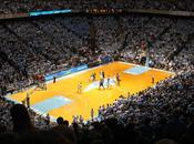 grandi Chapel Hill