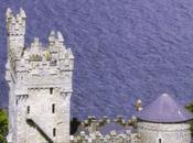 Torre Segreti