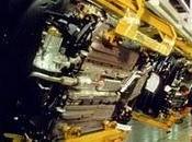 Primi ricorsi della Fiom contro l'accordo separato Fiat altri sindacati stabilimento Pomigliano