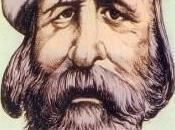 Giuseppe Garibaldi, mercenario mondi