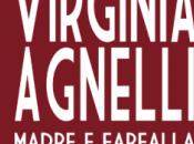 """Presentazione libro """"Virginia Agnelli"""" Marina Ripa Meana"""