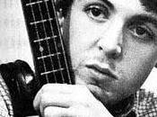 chiedi quel Beatle. mistero 'Paul dead'.