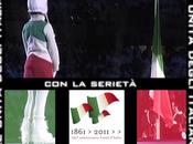 documentario Festa nazionale: unità degli Italiani