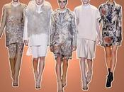 pagelle: CACHAREL FALL WINTER 2011 2012