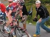 Tirreno Adriatico 2011, Evans vince convince