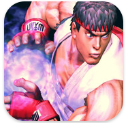 Street Fighter 4 in offerta per aiutare i terremotati del Giappone