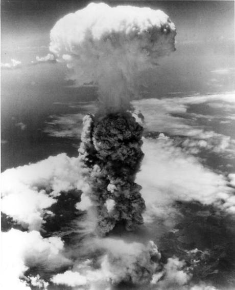 http://last-straw.net/wp-content/uploads/nuclear-terrorist-attack-on-hiroshima.jpg
