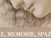 Figure, memorie, spazio