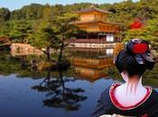 Aiutiamo ADESSO Giappone. Marzo 2011