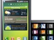 Come fare screenshot Samsung Galaxy