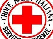 45500: manda raccolta fondi della Croce Rossa Italiana