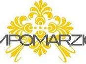 Campomarzio70 primo showroom,tra lusso cultura.