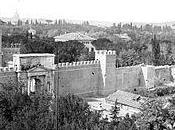 Multimedia legati alla storia d'Italia Presa Roma Inno Mameli